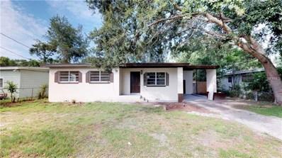 1216 Elinore Drive, Orlando, FL 32808 - MLS#: O5723156