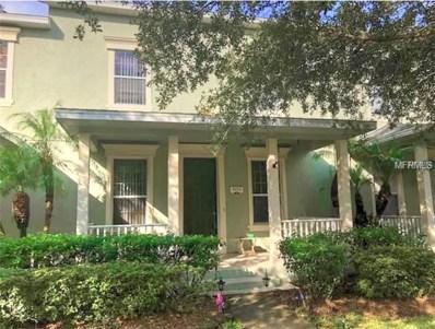 3951 Turow Lane, Orlando, FL 32828 - MLS#: O5723183