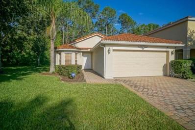 12648 Sophiamarie Loop, Orlando, FL 32828 - MLS#: O5723205
