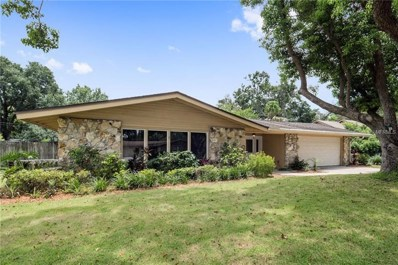 216 Summerwood Trail, Maitland, FL 32751 - MLS#: O5723239