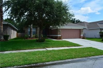 2330 Cypress Trace Circle, Orlando, FL 32825 - #: O5723252