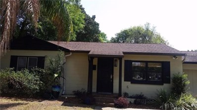 531 Altaloma Avenue, Orlando, FL 32803 - MLS#: O5723268