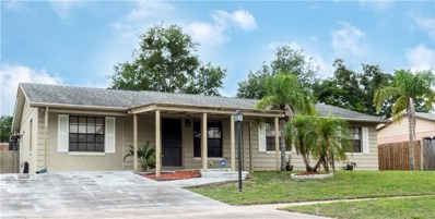 5160 Glasgow Avenue, Orlando, FL 32819 - MLS#: O5723293