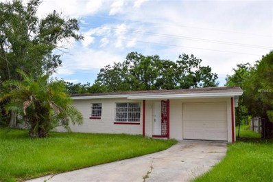 679 Cornelia Court, Orlando, FL 32811 - MLS#: O5723300
