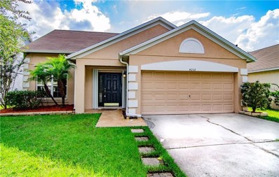 4232 Boca Woods Drive, Orlando, FL 32826 - MLS#: O5723323