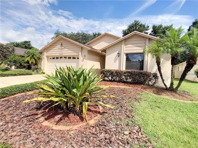 1460 Connors Lane, Winter Springs, FL 32708 - MLS#: O5723337
