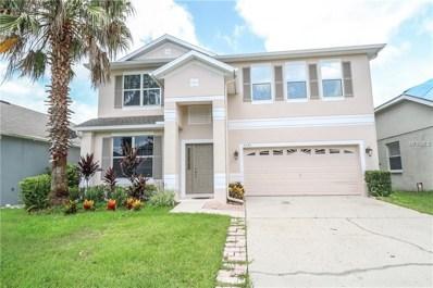 10143 Cypress Knee Circle, Orlando, FL 32825 - MLS#: O5723363