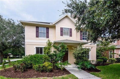 6990 Duncaster Street, Windermere, FL 34786 - MLS#: O5723380
