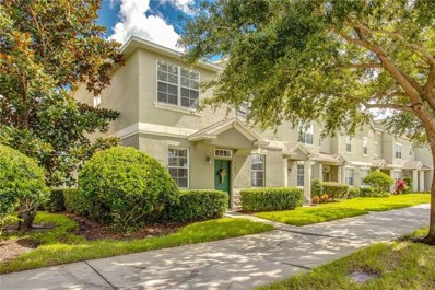 2145 J Lawson Boulevard, Orlando, FL 32824 - MLS#: O5723401