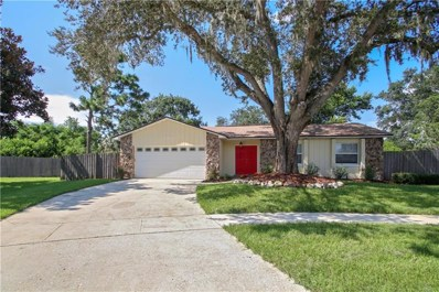 1700 Shasta Court, Winter Park, FL 32792 - MLS#: O5723412