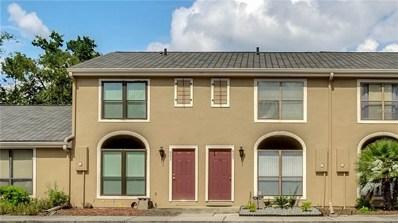 605 Casa Park Court N, Winter Springs, FL 32708 - MLS#: O5723413