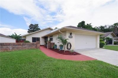 1504 Terrace Green Drive, Leesburg, FL 34748 - MLS#: O5723415