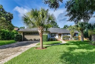 416 Haverlake Circle, Apopka, FL 32712 - MLS#: O5723434