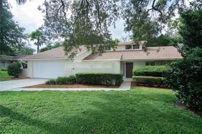 120 Habersham Drive, Longwood, FL 32779 - MLS#: O5723451