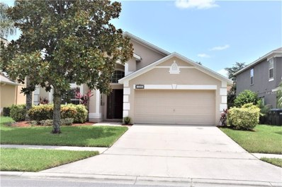 1243 Costal Creek Court, Orlando, FL 32828 - MLS#: O5723464