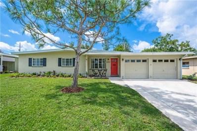 4500 Elaine Place, Orlando, FL 32812 - #: O5723489