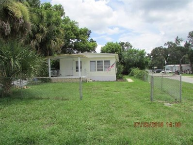 1283 Sparton Avenue, Port Orange, FL 32127 - MLS#: O5723527