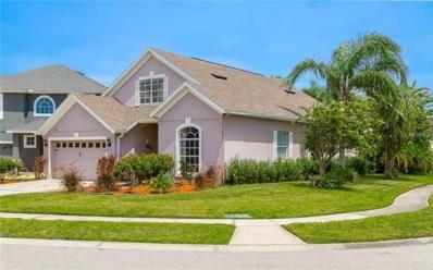 14427 Ainsdale Court, Orlando, FL 32828 - MLS#: O5723546