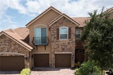 10572 Belfry Circle, Orlando, FL 32832 - MLS#: O5723577