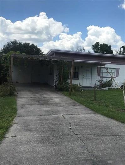 1620 Klatt Street SE, Winter Haven, FL 33880 - MLS#: O5723583