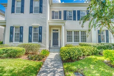 2963 Upper Park Road, Orlando, FL 32814 - MLS#: O5723587