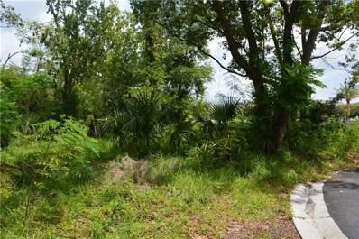 1575 Carlisle Drive, Casselberry, FL 32707 - MLS#: O5723623