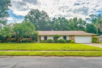 102 Royal Oaks Circle, Longwood, FL 32779 - MLS#: O5723630