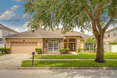 6842 Scythe Avenue, Orlando, FL 32812 - #: O5723652