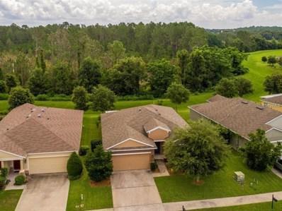 5932 Windsong Oak Drive, Leesburg, FL 34748 - MLS#: O5723658