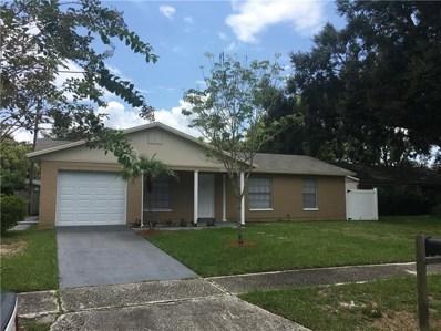 1720 Seneca Avenue, Lakeland, FL 33801 - #: O5723667