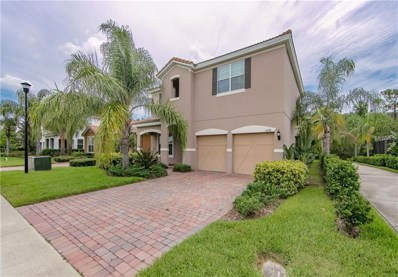 11738 Aurelio Lane, Orlando, FL 32827 - MLS#: O5723675