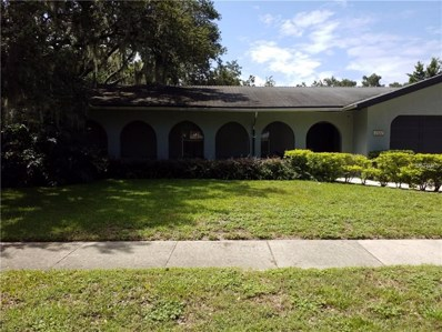 2322 Fieldingwood Road, Maitland, FL 32751 - MLS#: O5723683