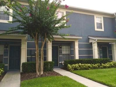 3442 Wilshire Way Road UNIT 193, Orlando, FL 32829 - MLS#: O5723697