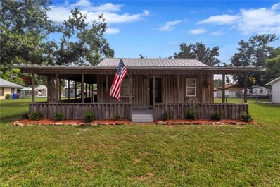 1721 Sunny Street, Kissimmee, FL 34741 - MLS#: O5723706