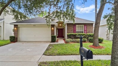 8356 Baywood Vista Drive, Orlando, FL 32810 - MLS#: O5723723