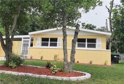 3626 Westgate Road, Orlando, FL 32808 - MLS#: O5723725