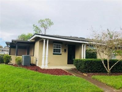 578 Cascade Circle UNIT 102, Casselberry, FL 32707 - MLS#: O5723728