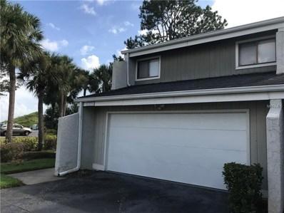 5355 Vineland Rd, Orlando, FL 32811 - MLS#: O5723750