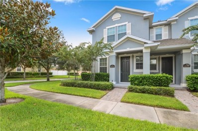 14054 Avenue Of The Groves, Winter Garden, FL 34787 - MLS#: O5723757