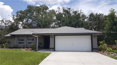 3795 Clint Court, Saint Cloud, FL 34772 - MLS#: O5723830