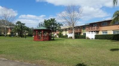 1695 Lee Road UNIT 203, Winter Park, FL 32789 - MLS#: O5723842