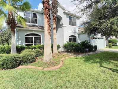 9760 Osprey Landing Drive, Orlando, FL 32832 - MLS#: O5723866