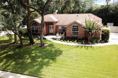 1777 Seneca Boulevard, Winter Springs, FL 32708 - MLS#: O5723875