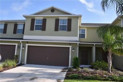 3627 Rodrick Circle UNIT 7, Orlando, FL 32824 - MLS#: O5723888