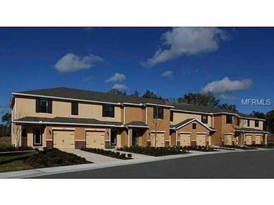 1601 Smokey Oak Way, Longwood, FL 32750 - MLS#: O5723901
