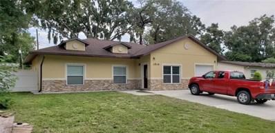 1514 Votaw Road, Apopka, FL 32703 - MLS#: O5723928