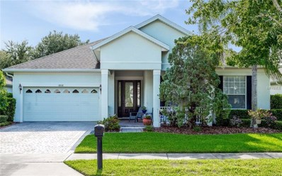 8858 Warwick Shore Crossing, Orlando, FL 32829 - MLS#: O5723936