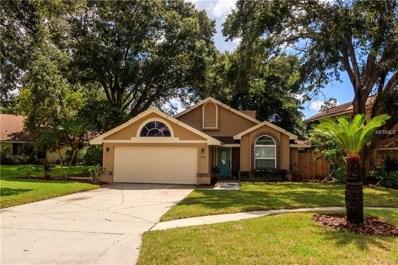 1013 Nin Street, Orlando, FL 32835 - MLS#: O5723937