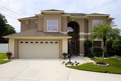 12880 Lower River Boulevard, Orlando, FL 32828 - MLS#: O5723949