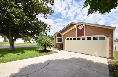 100 Newport Square, Sanford, FL 32771 - MLS#: O5723953
